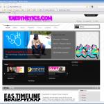 EaSv5.1.png