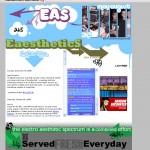 EaestheticS05.jpg