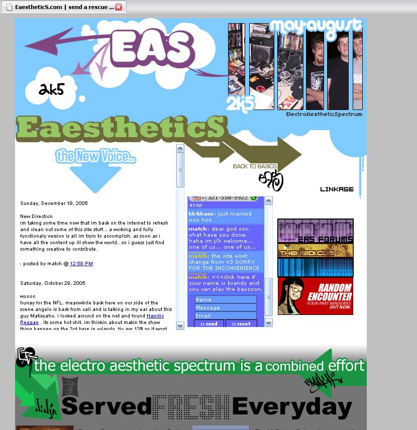 EaestheticS05