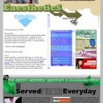 EaestheticS06.jpg