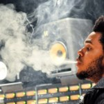 The-Weeknd-09-11-12