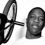 nigel_sylvester_all_day