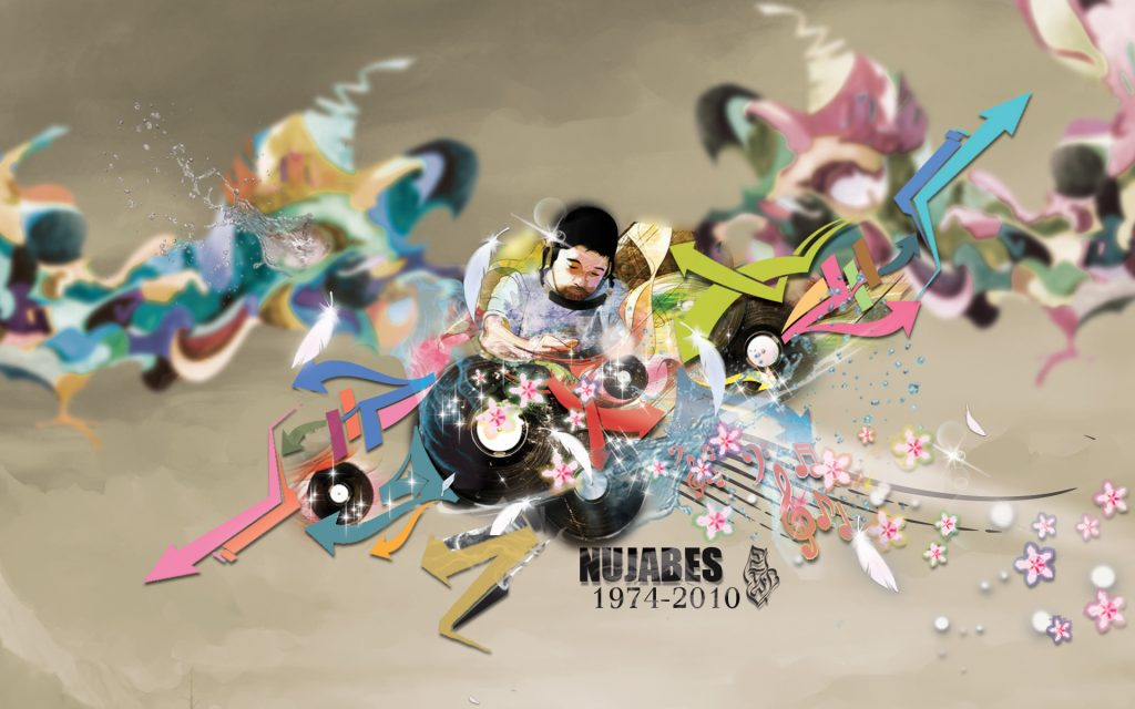 nujabes-1